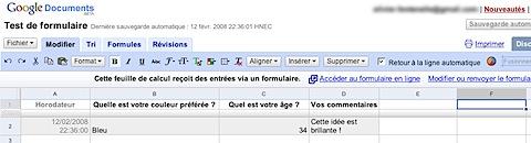 2008-02-12 tableau Google Docs.png